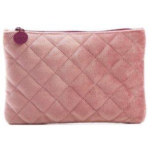 Ipsy February 2020 Valentines~New~BAG ONLY + BONUS